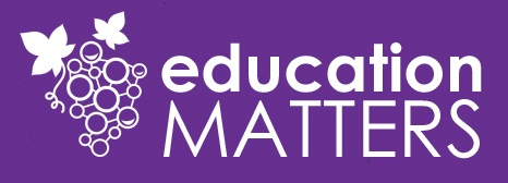 Education Matters Information