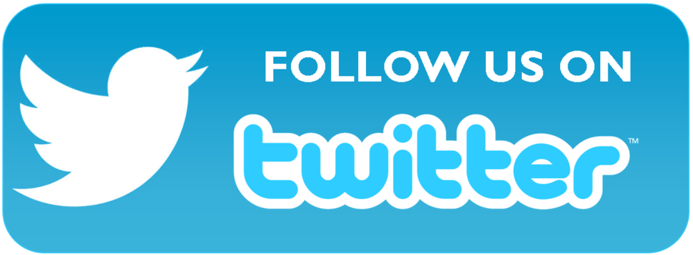 Follow Us on Twitter Image Link