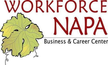 WFN Logo Business-Career Center 2.jpg