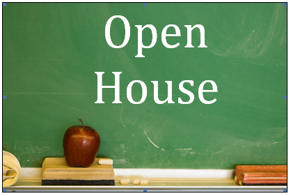 Open House Symbol Board.png