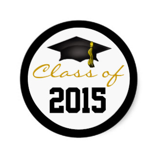 class_of_2015_graduation_cap_sticker.jpg
