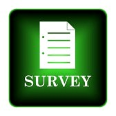 green paper survey button.jpg