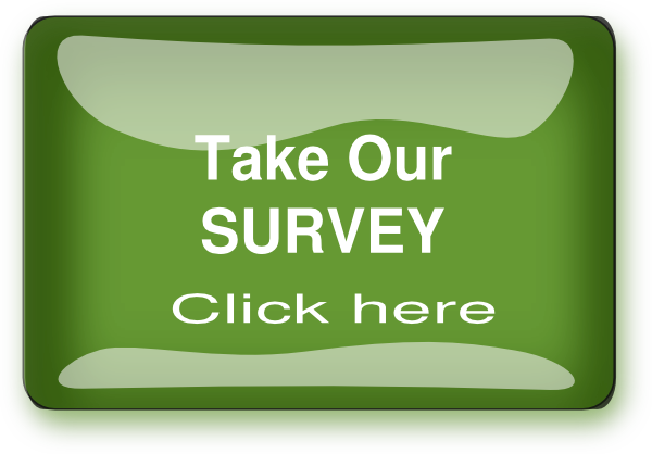 green survey-button-hi.png